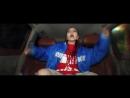 Lil Rong - Ninja $wag