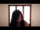Burn Damage - Acid Rain (2016)ThrashDeathGroove Metal