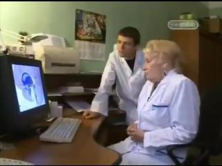 Передача про наркотики Пищевые наркотики Спайс Никотин Алкоголь и тд - YouTube » Freewka.com - Смотреть онлайн в хорощем качестве