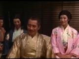 Сёгун 3 серия сериал