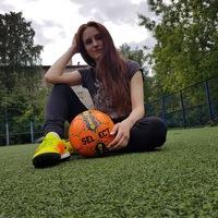 Alinka Курченкова  !!BE HAPPY!!