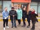 Юля Погосьян фото #36