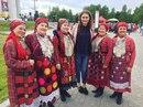 Юля Погосьян фото #35