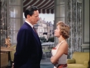 Богатые, молодые и красивые (1951)