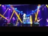 Концерт Олега Винника в Николаеве 21.11.2016г.