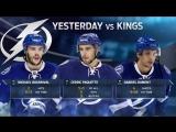 NHL.RS.2017.01.17.TAM.@ANA.720. 2