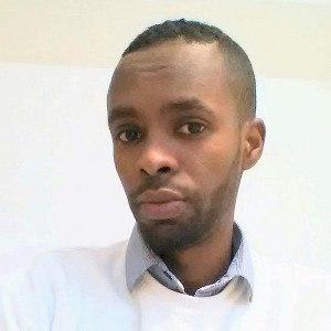 Mr Sanka