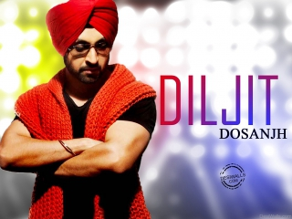 Diljit Dosanjh Greatest Hits Collection Superhit Punjabi Songs Collection 2016