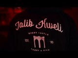 Talib Kweli &amp Styles P. - Nine Point Five Feat. Sheek Louch, Jadakiss, NIKO IS