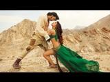 Клип из Фильма Вне закона  Gunday (2014) - Jiya (Приянка Чопра &amp Ранвир Сингх)