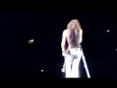 Aerosmith моими глазами part 5 - 23 мая 2017 , Москва ❤🔥