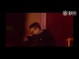 [CF] 170820 Kris Wu x ITeZHOP BTS Vol.5 @ Wu Yi Fan