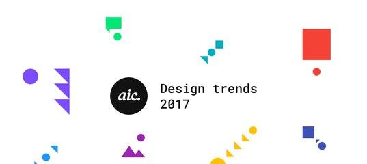 Дизайн для веба фотошоп