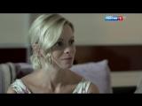 Фильм Месть за грехи (2016). Русские мелодрамы _ Сериалы
