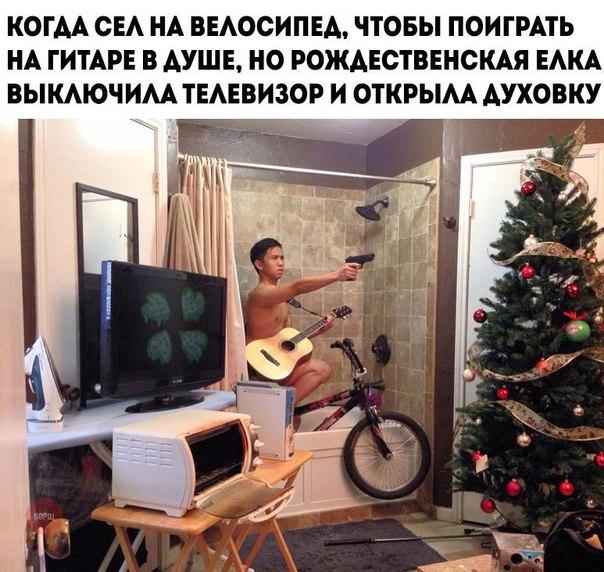 Фото №456804845 со страницы Алексея Загорского