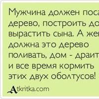 Максим Царёв