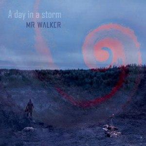 Mr Walker