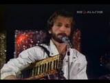 Давид Тухманов-(Тальков - Чистые пруды)