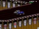 Rock n' Roll Racing | Гонки под рок-н-ролл | 1993