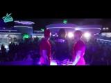 Видеоотчет/Bora-Bora Beach Club Anapa/Ольга Бузова.