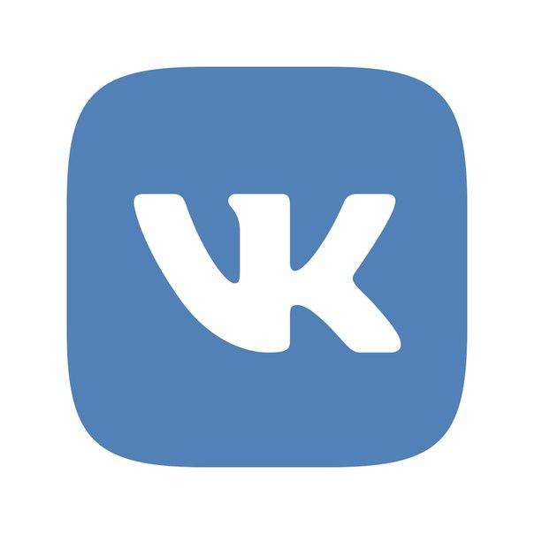 ГАПК Вконтакте»