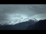 BORKNAGARVikingFolkBlack Metal Country  Norway - The Earthling (OFFICIAL VIDEO)