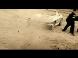 Don Choa - Lune De Miel feat. Zaho