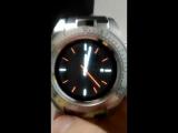 Smart Watch sw007 НОВЫЕ