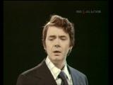 Поет Юрий Гуляев (1977)