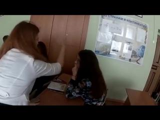 Louna – Те  кто в танке клип песни смотреть онлайн бесплатно.mp4
