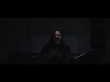 Hundred Suns - Amaranthine (2017) (Alternative Metal  Progressive)