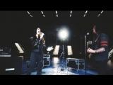 EVERGREY - In Orbit (feat. Floor Jansen) (2016)