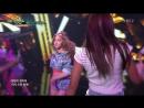 170616 청하 - why dоn_t yоu knоw by JH