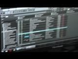 ABU&ampBIOFORM-b2b drum_n_bass selecta