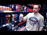 Поступление популярных премиум-шейкеров Blender Bottle!