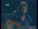 Игорь Тальков - Память (под гитару).
