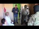 Задержаны подозреваемые в сбыте сильнодействующих психотропных веществ