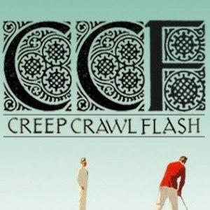 Creep Crawl Flash