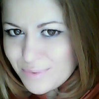Надя Филенкова
