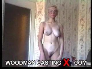 Девочка с небритой киской (домашнее порно, скрытая камера, секс, любительское видео, порно, минет, анал)