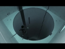 Глубочайший бассейн мира (6 sec)