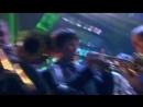 Елена Ваенга - Концерт Белая птица