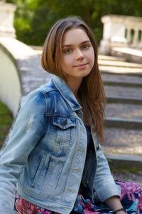 Polina Александрова