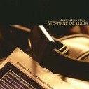 Stephane De Lucia