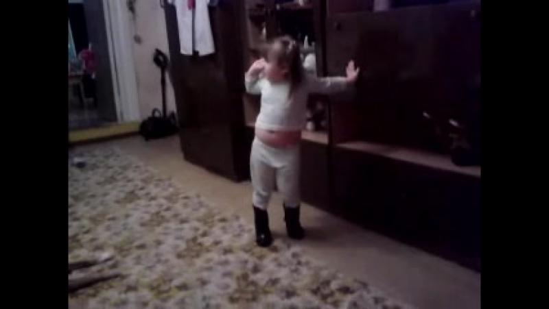 Video-2012-12-13-23-34-23.wmv