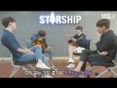 [VIDEO] @170801 MIND_U 버스킹리허설 ft. 정세운 유승우