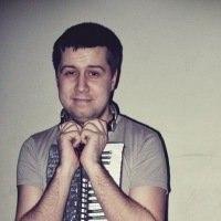 DJ Marsel-A