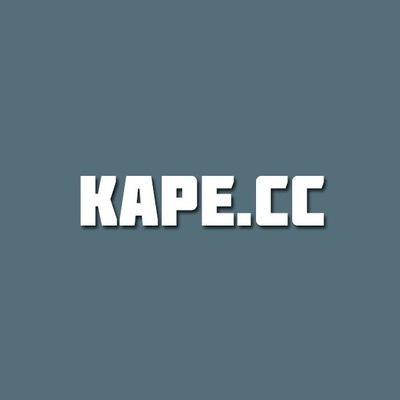 KAPE.CC АУДИОКНИГИ СКАЧАТЬ БЕСПЛАТНО