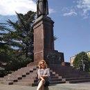 Тахмина Молдыбекова фото #45