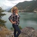 Тахмина Молдыбекова фото #47